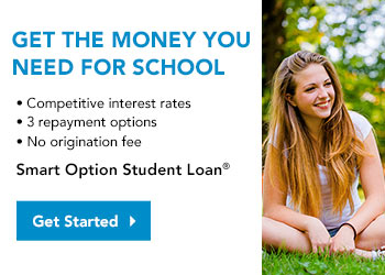 Sallie Mae Student Loan Servicing